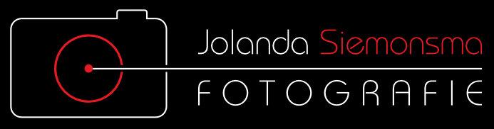 Jolanda Siemonsma Fotografie